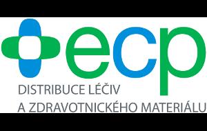 ECP a.s.